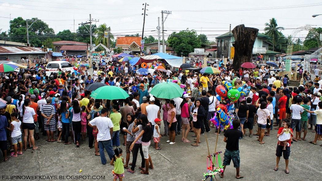 good friday philippines (3)