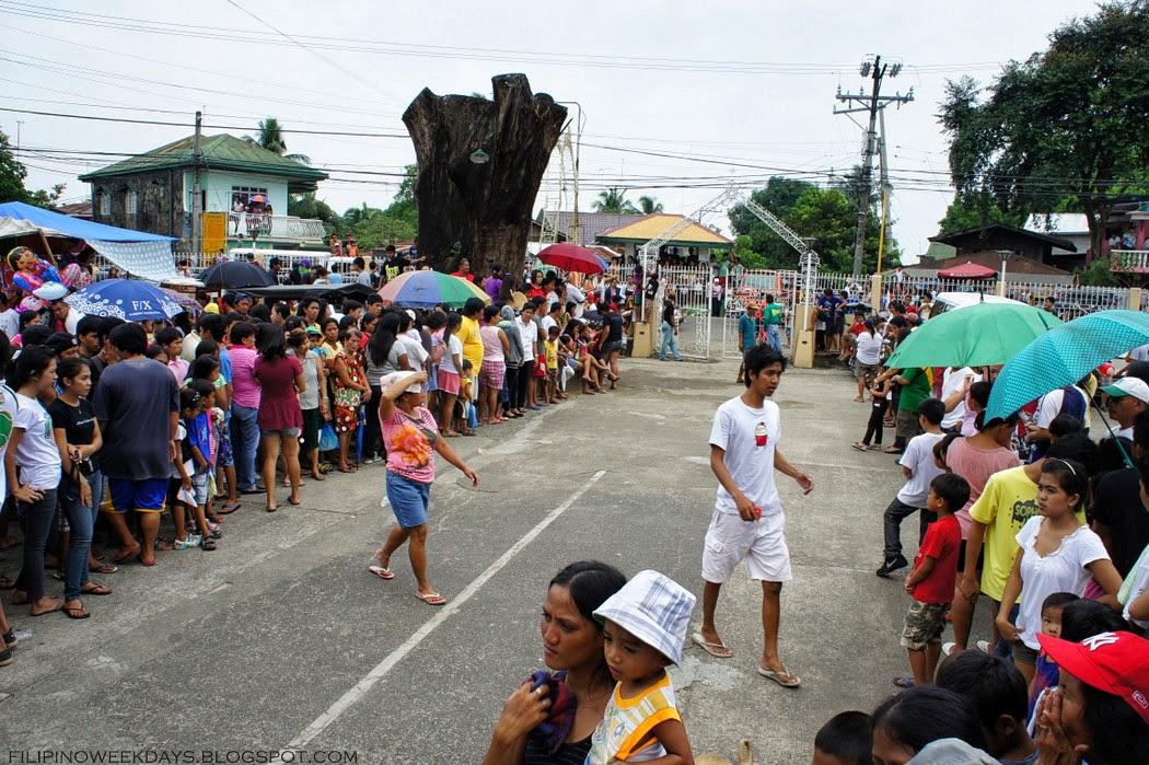 good friday philippines (4)