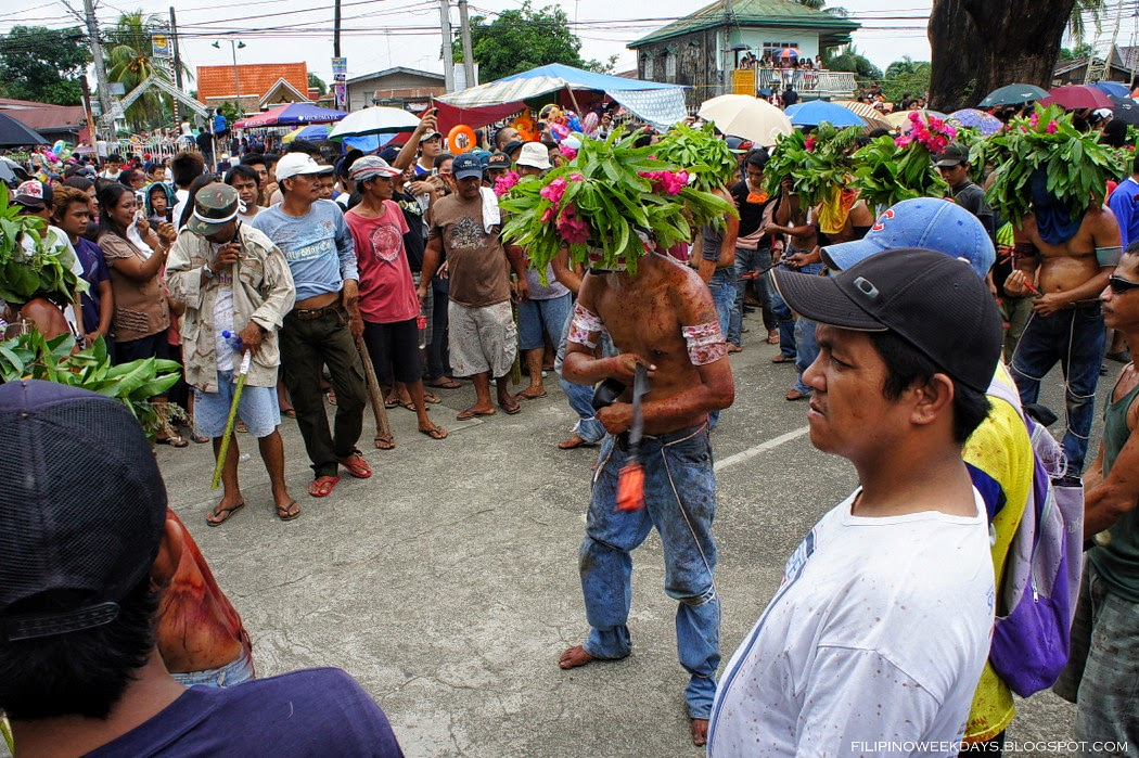 good friday philippines (9)