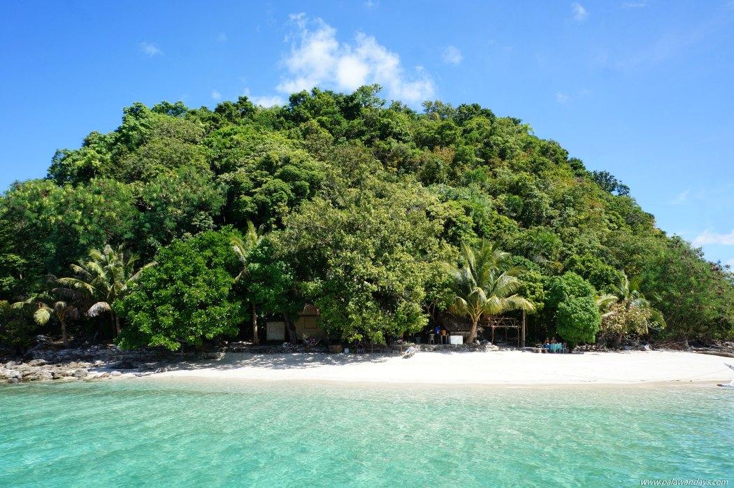 Island hopping port barton palawan (10)