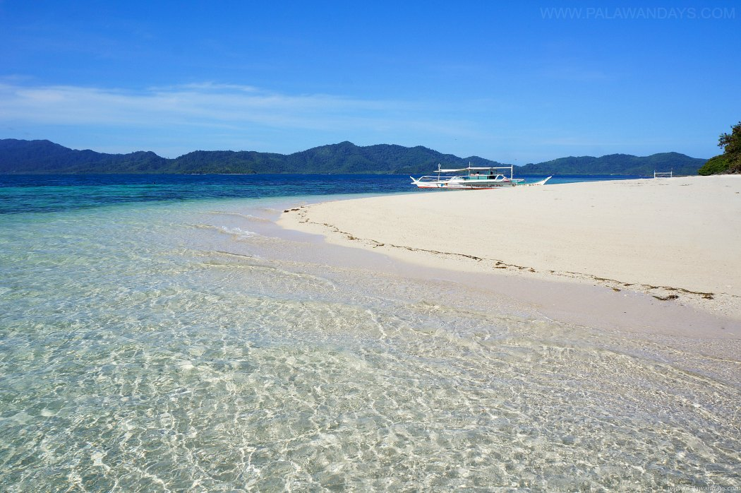 Island hopping port barton palawan (4)