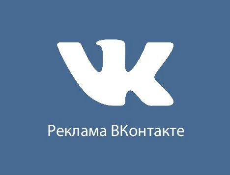 2015-1-638