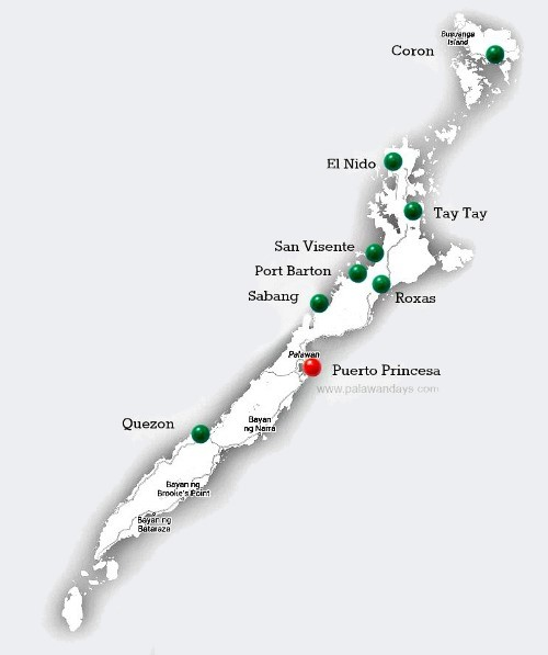 San-vicenta-palawan-map-500-2