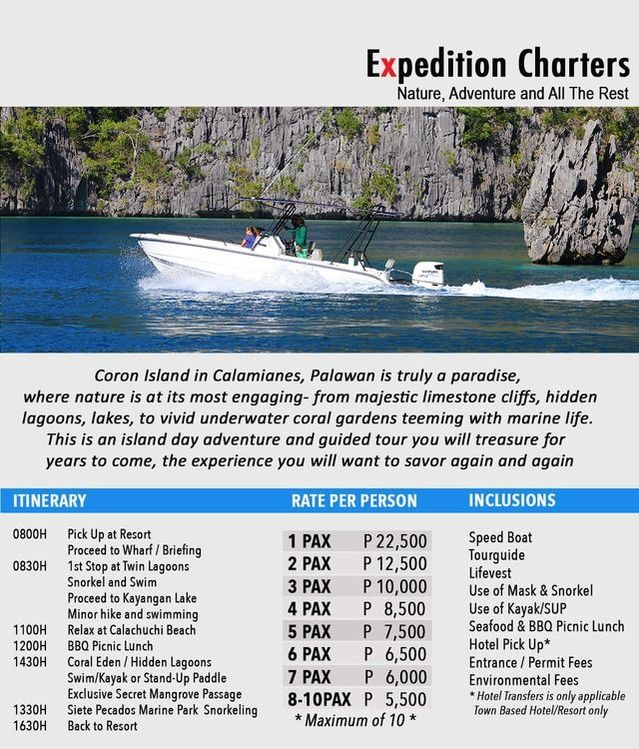 pulo-charters-coron-is_1